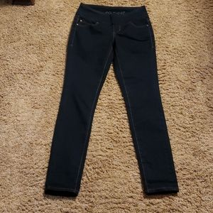 Jag pull on jeans sz 2